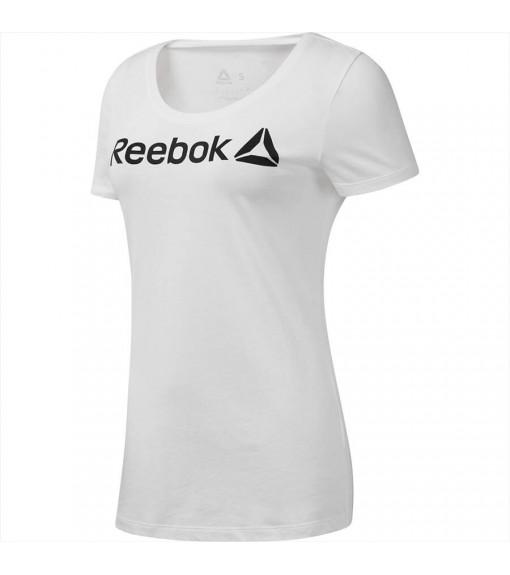 Camiseta Reebok Linear Read | scorer.es