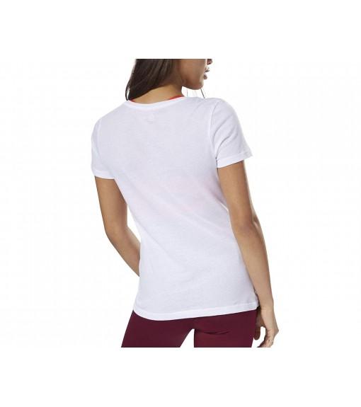 Reebok T-Shirt Liner Read   Short sleeve T-shirts   scorer.es