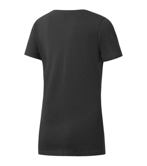 Reebok T-Shirt Liner Read | Short Sleeve | scorer.es