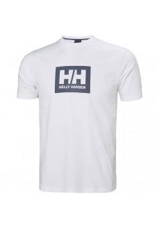 Camiseta Helly Hansen Tokyo | scorer.es