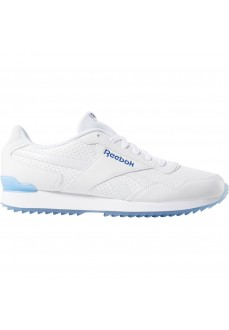 Reebok Trainers Royal Glide CN7336 | Low shoes | scorer.es
