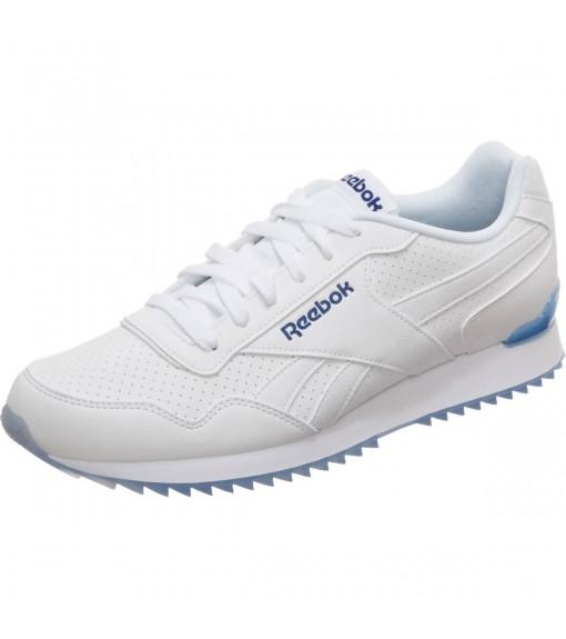 Reebok Trainers Royal Glide CN7336 | Low shoes | scorer.es
