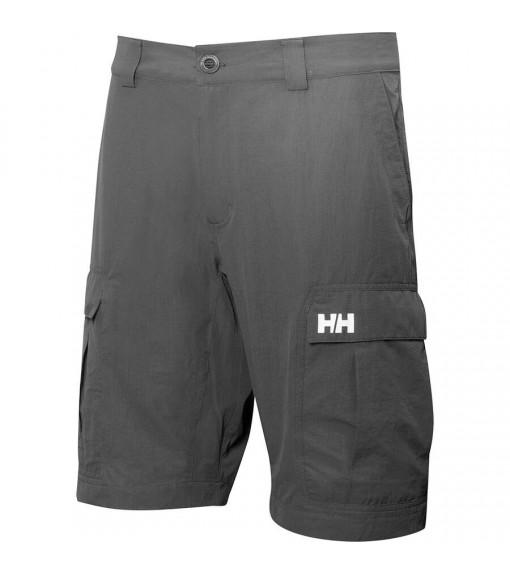 Pantalón Corto Helly Hansen Qd Cargo | scorer.es