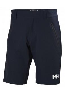 Pantalón Corto Helly Hansen Crewline