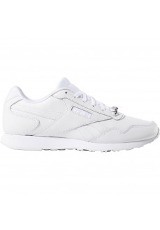 Reebok Trainers Royal Glide LX | Low shoes | scorer.es