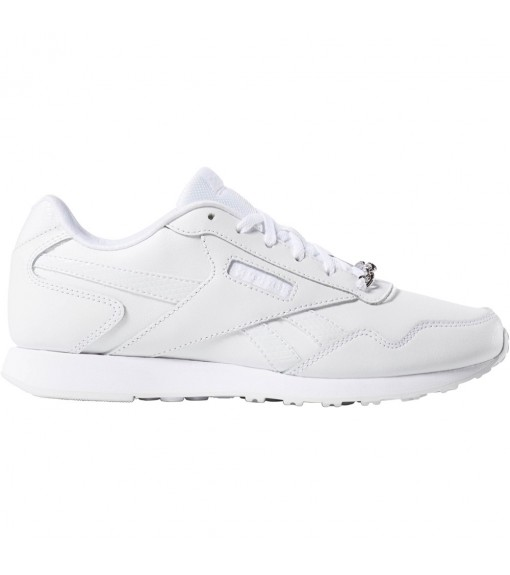 Reebok Trainers Royal Glide LX | Low shoes | scorer.es
