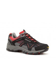 Chiruca Men's Trainers Sumatra 19 Gore-Tex 4496419 | Trekking shoes | scorer.es