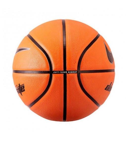 Balón de Baloncesto Nike Dominate (Talla 7)   scorer.es