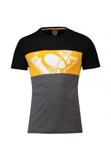 Camiseta Majestic Pelicans | scorer.es