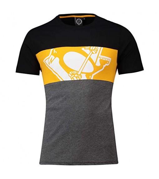 Camiseta Majestic Pelicans   scorer.es