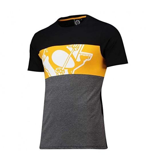 Majestic T-Shirt Pelicans | Short Sleeve | scorer.es