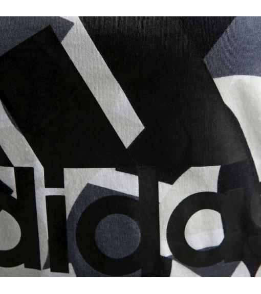 Camiseta Adidas Sport ID Printed | scorer.es