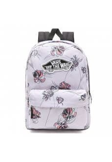 Mochila Vans Realm Backpack Evening Haze VN0A3UI6UUJ1
