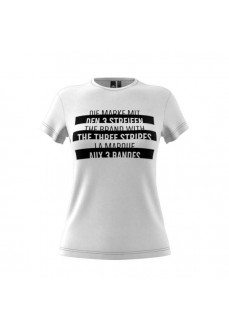 Adidas T-Shirt Sport ID