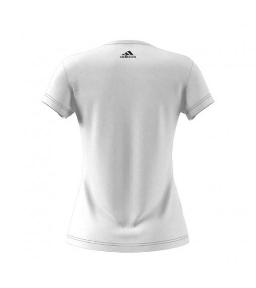Adidas T-Shirt Sport ID | Short Sleeve | scorer.es