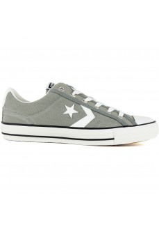 Zapatilla Converse Star Player Ox | scorer.es