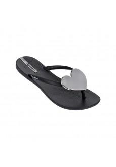 Ipanema Women´s Flip-Flops Maxi Fashion II Fem 82120/21138 | Women's Sandals | scorer.es
