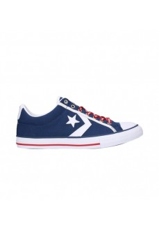 Zapatilla Converse Star Player Ev Ox Nav