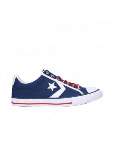 Shoes Star Player Ev Ox Nav