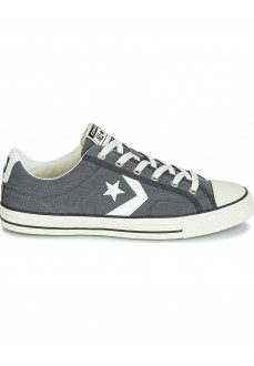 Zapatilla Converse Star Player Ox Storm