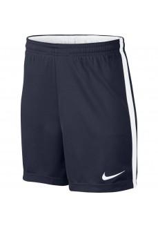 Pantalón corto de Fútbol Nike Dry Academy para niño/a