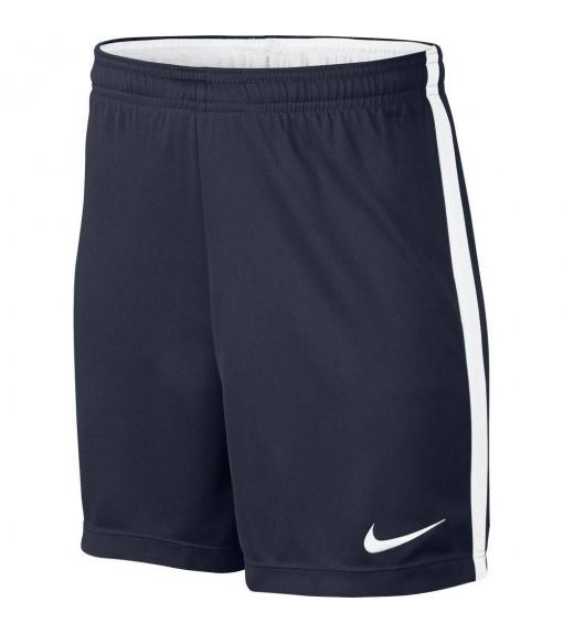 Pantalón corto de Fútbol Nike Dry Academy para niño/a | scorer.es
