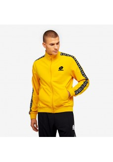 Sudadera Lotto Athletica II Sweat Fz
