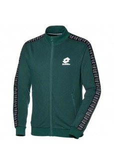 Sudadera Lotto Athletica II Sweat Fz | scorer.es