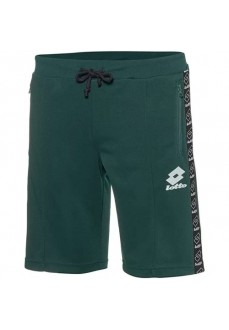 Lotto Shorts Athletica II Bermud