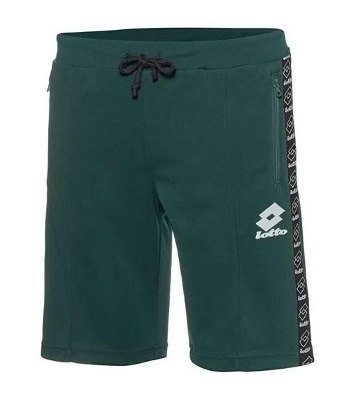 Lotto Shorts Athletica II Bermud | Shorts | scorer.es