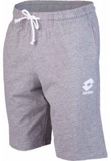 Pantalón Corto Lotto Smart Short Mel