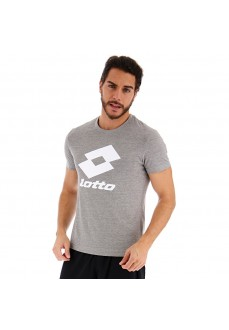Camiseta Lotto Smart Tee Js | scorer.es