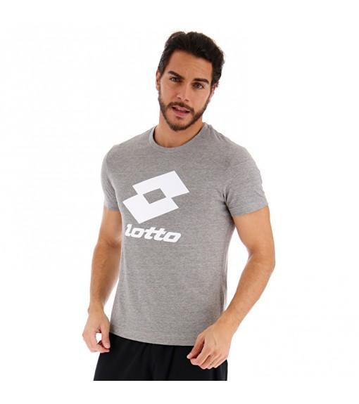 Camiseta Lotto Smart Tee Js   scorer.es