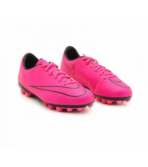 Zapatillas Nike Mercurial Victory Junior | scorer.es