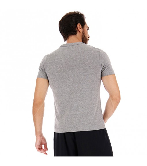 Lotto T-Shirt Smart Tee Js | Short Sleeve | scorer.es