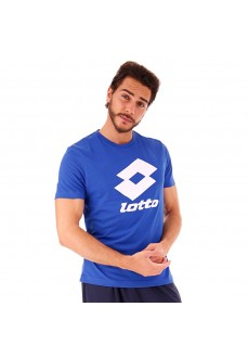 Camiseta Lotto Smart Tee Js