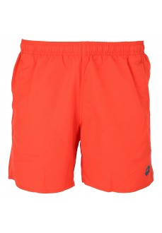 Bañador Lotto L73 II Short Beach Bs Pl | scorer.es
