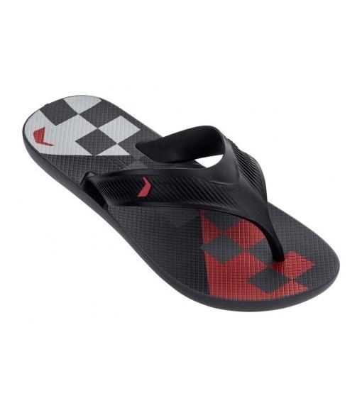 Rider Strike Plus Ad Flip Flops   Sandals/slippers   scorer.es