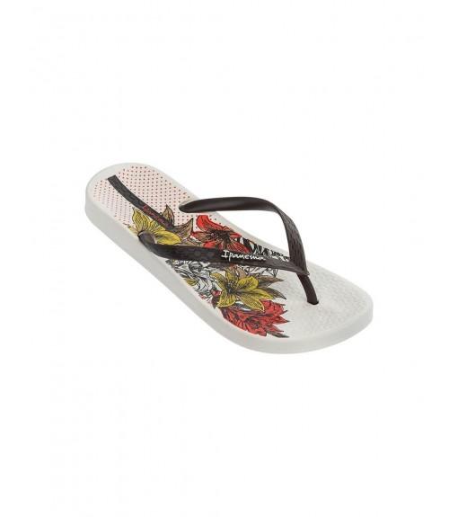 Ipanema Flip-Flops Anat Temas VIII F   Sandals/slippers   scorer.es