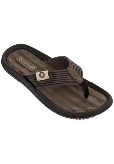 Rider Men's Flip-Flops Cartago Dunas VI Ad 82614/21729 | Men's Sandals | scorer.es