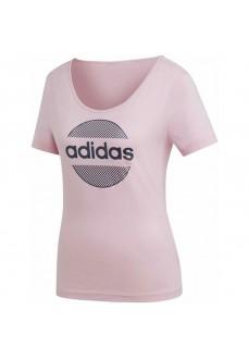 Camiseta Adidas Linear Tee II