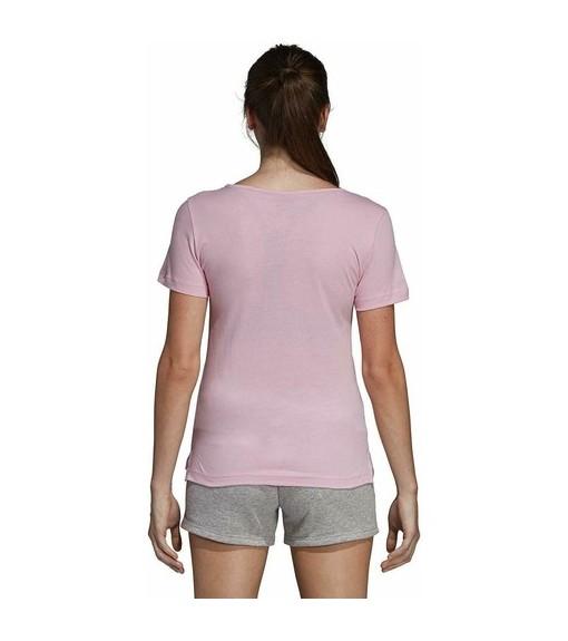 Camiseta Adidas Linear Tee II | scorer.es