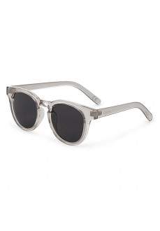 Gafas Vans Wellborn II Shades Heather | scorer.es