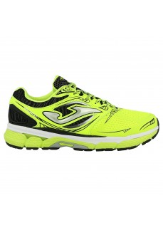 Zapatilla Joma R.Hispalis Men 811 Fluor