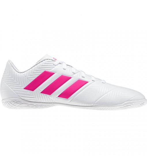Indoor Football Boots Nemeziz 18.4 In | Football boots | scorer.es