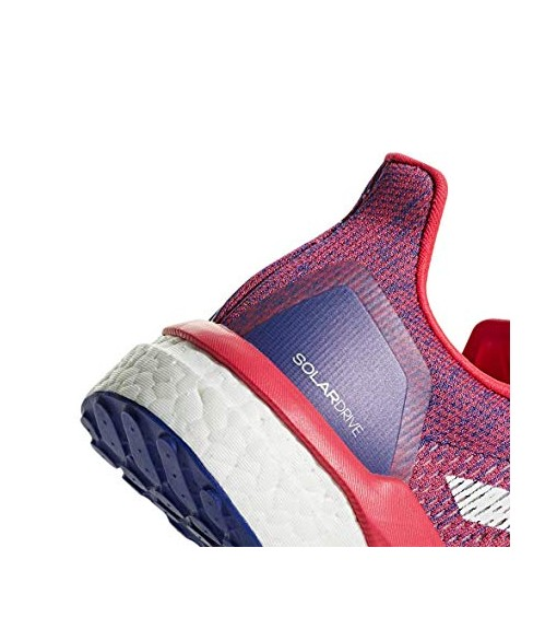 Adidas Trainers Solar Driver | Running shoes | scorer.es