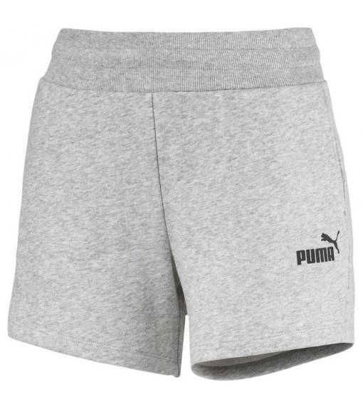 Puma Shorts Ess Sweat Tr Light | Shorts | scorer.es