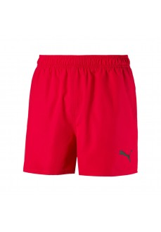 Pantalón Corto Puma Ess+Summer Shorts