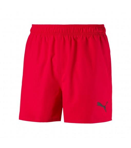 Pantalón Corto Puma Ess+Summer Shorts | scorer.es