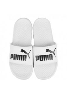 Chancla Puma Popcat 360265-12 | scorer.es